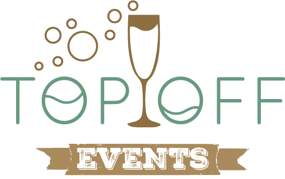 Top Off Events